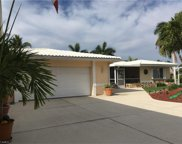 5201 Savoy CT, Cape Coral image
