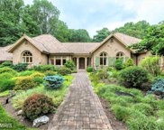 6313 TILDEN LANE, North Bethesda image