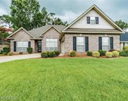 2220 Taylor Pointe Boulevard, Mobile image
