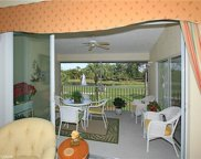1970 Willow Bend Cir Unit 6-202, Naples image