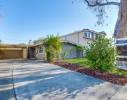 10410 Wunderlich Dr, Cupertino image