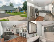 167 Lower Orchard Drive, Levittown image