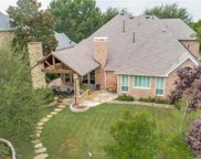 5700 Southern Hills Drive, Frisco image