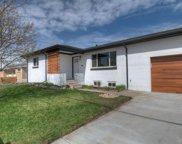 3405 N Bellaire Street, Denver image