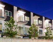 4545 Bowser Avenue Unit 203, Dallas image