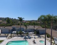 3839 GROVES Place, Somis image
