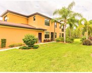 3722 Pino Vista WAY Unit 2, Estero image