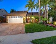 16561     Wanderer Lane, Huntington Beach image