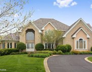 4550 Eleanor Drive, Long Grove image
