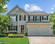 604 WINTERGREEN DRIVE, Purcellville image