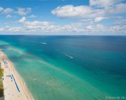 16901 Collins Ave Unit #3803, Sunny Isles Beach image