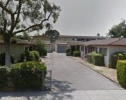 5741 FULCHER Avenue, North Hollywood image