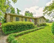5107 Columbia St, Conway image