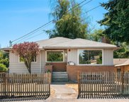 627 NW 90th Street, Seattle image