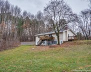 14119 Myers Lake Avenue Ne, Cedar Springs image