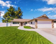 28045 Lacomb Drive, Canyon Country image