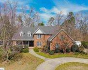 100 Magnolia Way, Clemson image