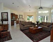 2243 Nw Seagrass Dr, Palm City image
