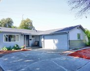 1191 Linden Drive, Concord image