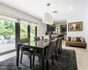 1619 Bayview Dr, Fort Lauderdale image