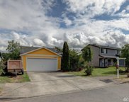 1406 Mellinger Ave NW, Orting image