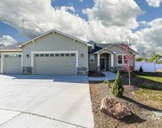 4067 Whistling Heights Way, Nampa image