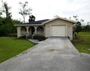 2496 NE 18th Ave, Naples image