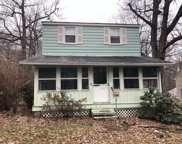 657 PLAINFIELD AVE, Berkeley Heights Twp. image