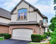 1049 West Sutton Court, Palatine image
