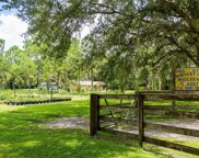 6702 Thonotosassa Road, Plant City image
