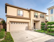 6313  Brando Loop, Fair Oaks image