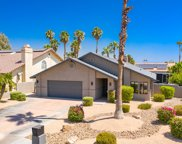 29890 Whispering Palms Trail, Cathedral City image