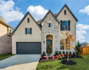 2329 Hyer Place, McKinney image
