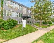4420 W 35th Avenue Unit 1, Denver image