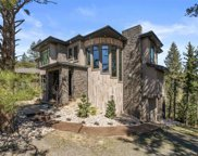 21403 Gold Rush Place, Morrison image