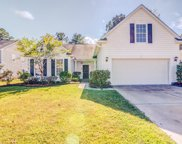 2931 Amberhill Way, Charleston image