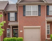 8620 Altesse Way, Brentwood image