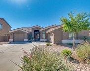 6680 S Agate Way, Chandler image