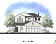 2115 EAGLE TALON CIR, Fleming Island image