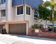819 Nantasket Court, Pacific Beach/Mission Beach image