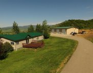 26650 Wheeler Creek Lane, Steamboat Springs image