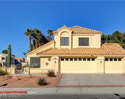 2648 White Pine Drive, Henderson image
