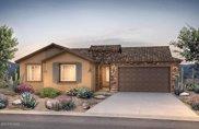 5004 W Paseo Rancho Acero, Tucson image