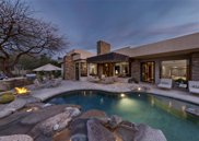 10194 E Running Deer Trail, Scottsdale image