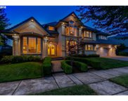 3740 MEADOW VIEW  DR, Eugene image