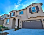 307 Anchorage Drive, Vacaville image