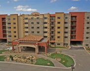 2411 River Rd Unit 2632, Wisconsin Dells image