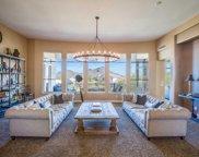 1414 E Victor Hugo Avenue, Phoenix image