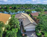 8338 Provencia CT, Fort Myers image