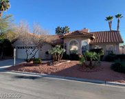 3685 WILLOW BEND Court, Las Vegas image